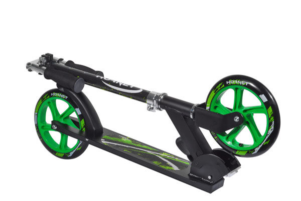 patinete-scooter-hornet-205-neon-green