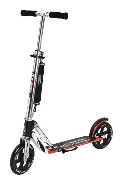 patinete-hudora-big-wheel-rx-205_l