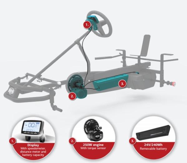 kart-pedales-electrico